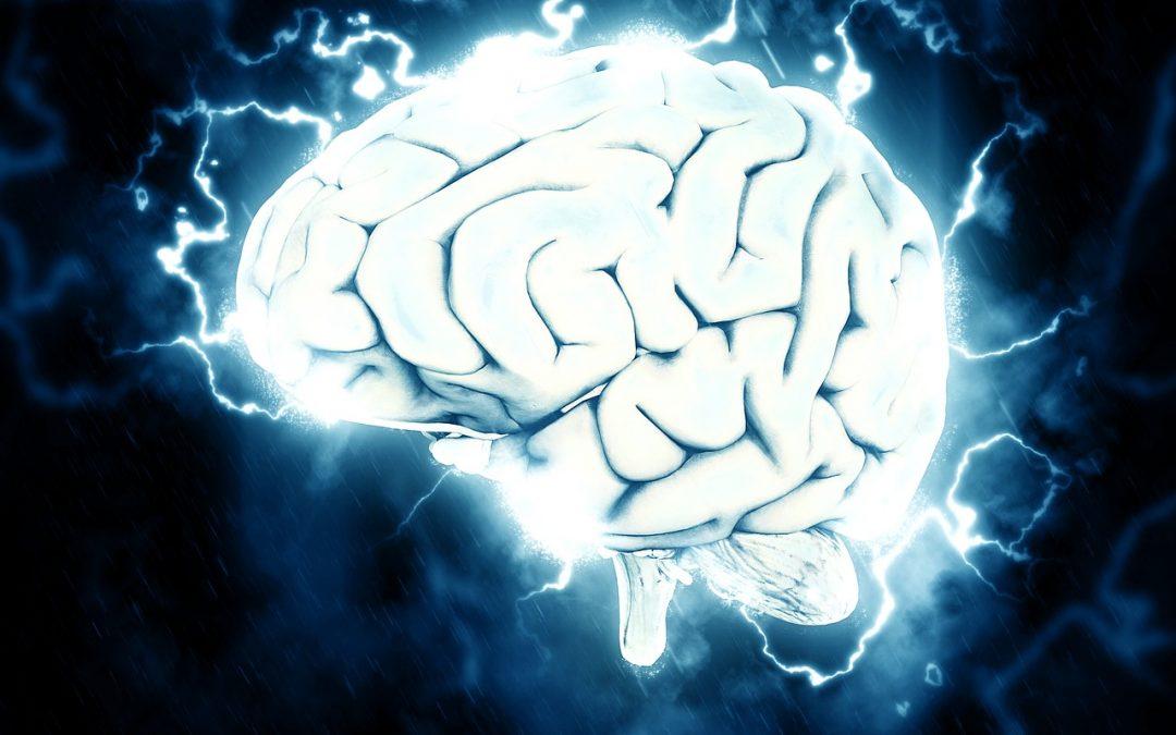 Progressive Mental Alignment Sessie