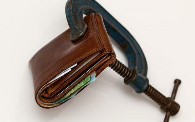 Besparen – Vaste lasten, kan het goedkoper?